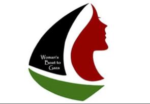 WBG logo